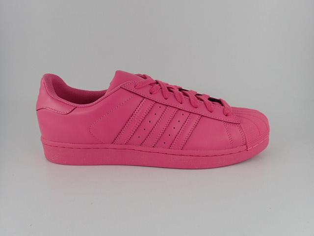 Adidas Superstar Supercolo