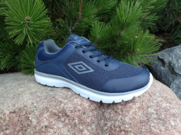 Umbro Michigan